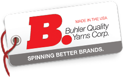 Buhler Yarn Raw Material Suppliers: Partnered with Supima