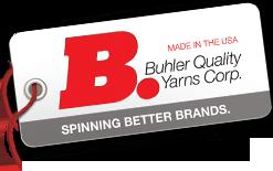 Buhler Footer Logo