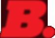 Header � Logo