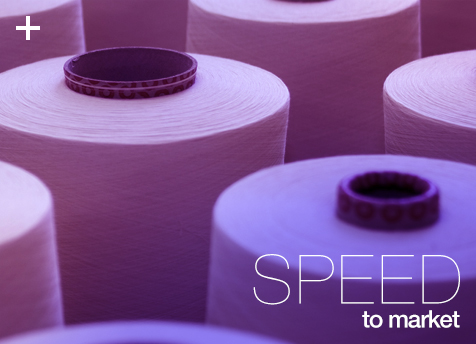 Buhler Yarn: Quality High End Fibers and Yarn Made in the USA Buhler