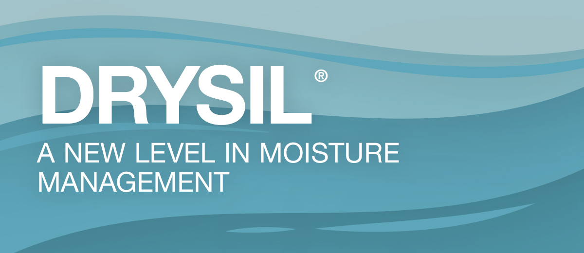 a4ecb047aa067 DrySil® Fabric Offers a New Level Moisture Management - Buhler ...